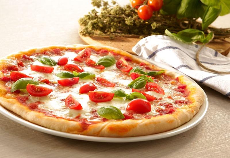 pizza-personalizzata-2-ingredienti