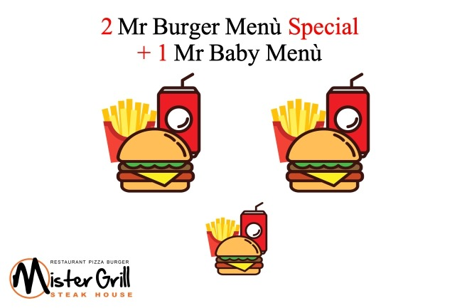 mr-family-2-1-burger-special-men