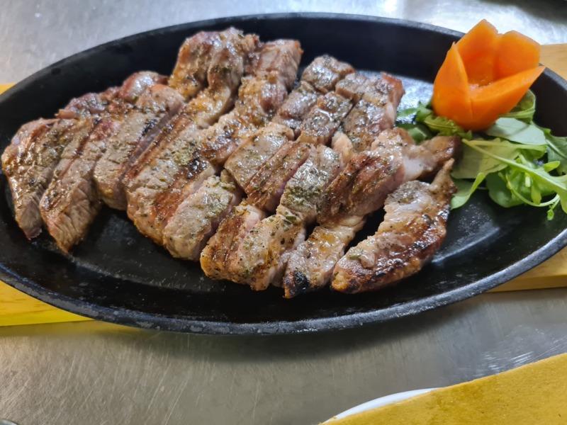 mr-grill-men-classic